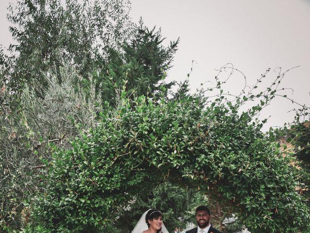 Il matrimonio di Giampiero e Giusi a Amantea, Cosenza 3
