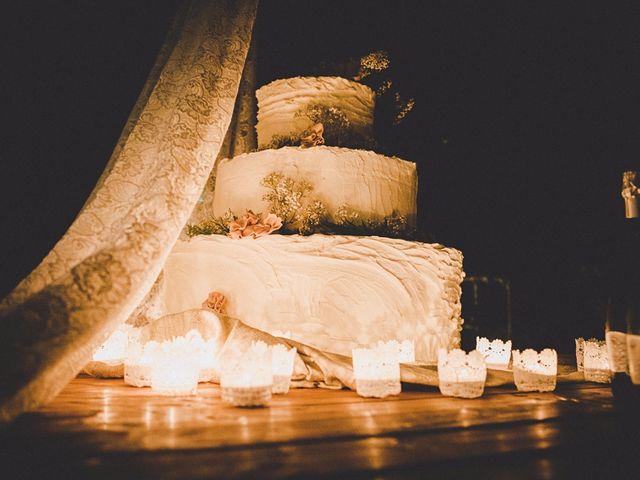 Il matrimonio di Nico e Cate a Portomaggiore, Ferrara 31