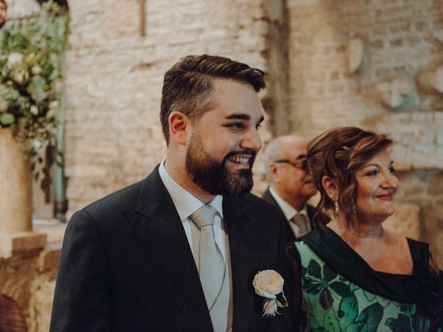 Il matrimonio di Andrea e Chiara a Bracciano, Roma 28