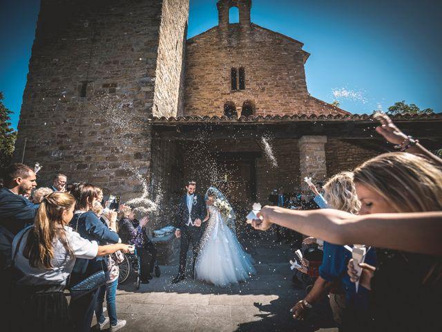 Il matrimonio di Matteo e Caterina a Muggia, Trieste 28