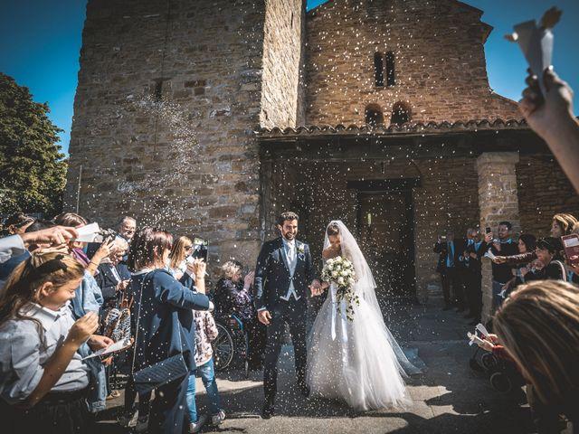 Il matrimonio di Matteo e Caterina a Muggia, Trieste 29