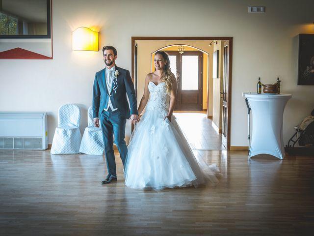 Il matrimonio di Matteo e Caterina a Muggia, Trieste 44
