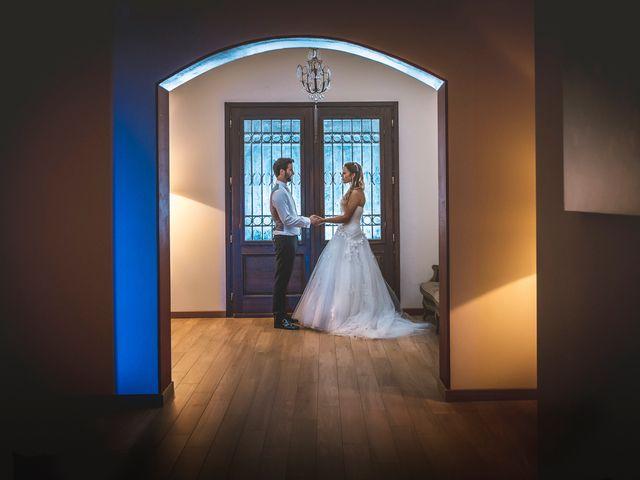 Il matrimonio di Matteo e Caterina a Muggia, Trieste 67