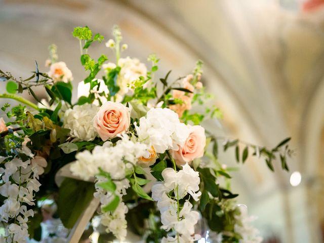 Il matrimonio di Daniele e Anna a Vigevano, Pavia 41