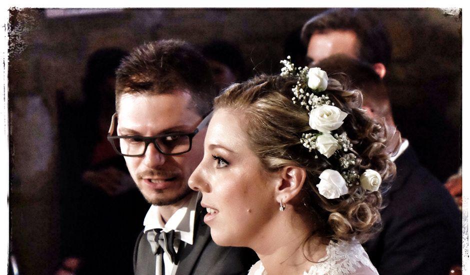 Il matrimonio di Irene e Simone a Salsomaggiore Terme, Parma