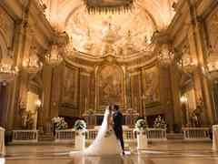 le nozze di Brunella e Antonio 255
