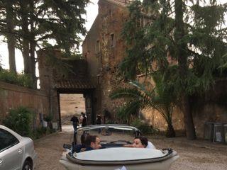 Le nozze di Valeria e Umberto 3