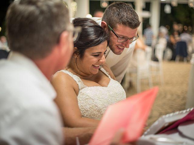 Il matrimonio di Davide e Dalila a Lecce, Lecce 18