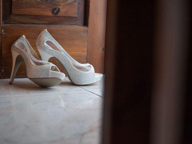 Il matrimonio di Davide e Dalila a Lecce, Lecce 23