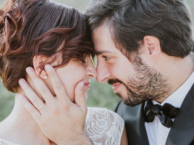 Il matrimonio di Luca e Ariella a Rosà, Vicenza 19