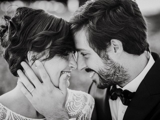 Il matrimonio di Luca e Ariella a Rosà, Vicenza 22