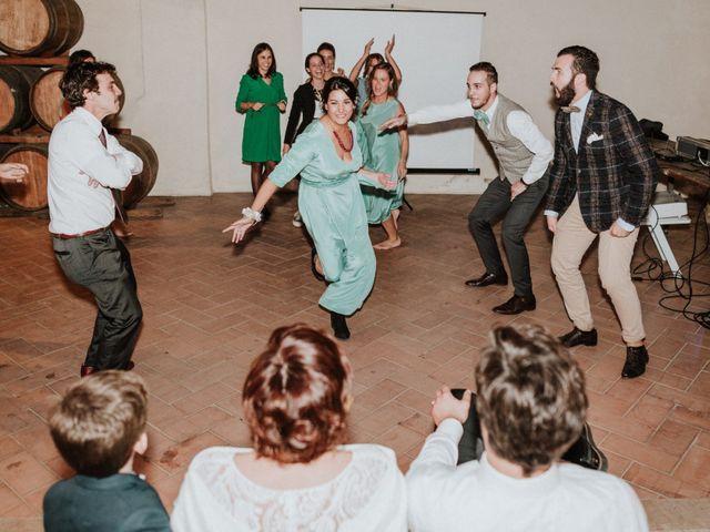 Il matrimonio di Luca e Ariella a Rosà, Vicenza 25