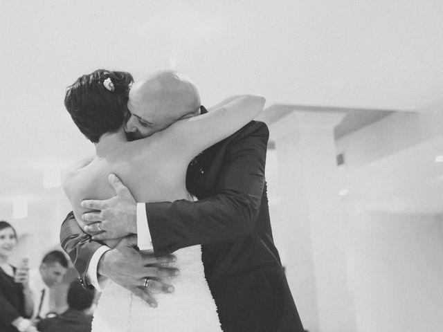 Il matrimonio di Filippo e Mariangela a Galatone, Lecce 52
