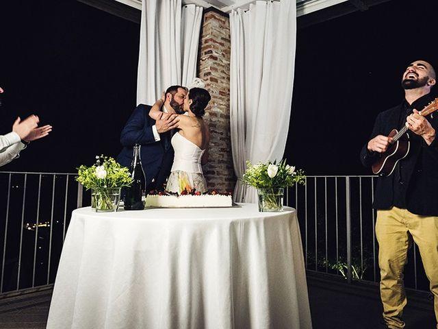 Il matrimonio di Marco e Luana a Guarene, Cuneo 19