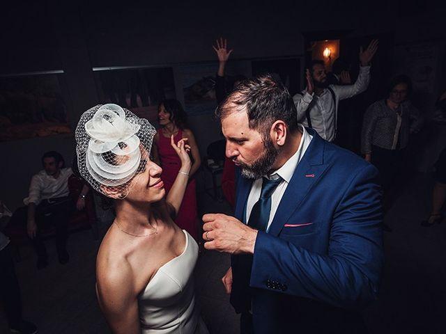 Il matrimonio di Marco e Luana a Guarene, Cuneo 20