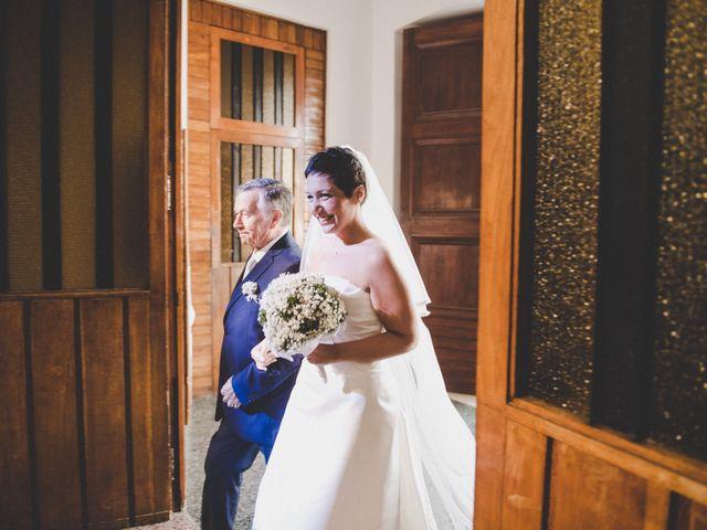 Il matrimonio di Stanislao e Francesca a Brindisi, Brindisi 25