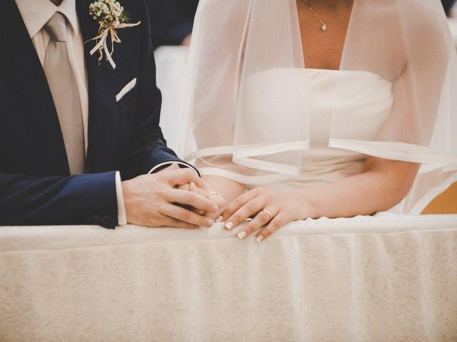 Il matrimonio di Stanislao e Francesca a Brindisi, Brindisi 30