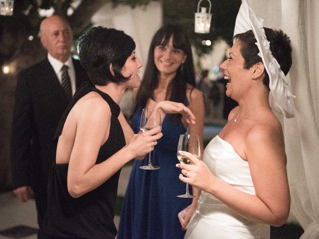Il matrimonio di Stanislao e Francesca a Brindisi, Brindisi 56
