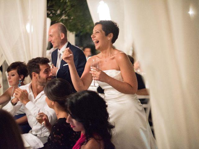 Il matrimonio di Stanislao e Francesca a Brindisi, Brindisi 60