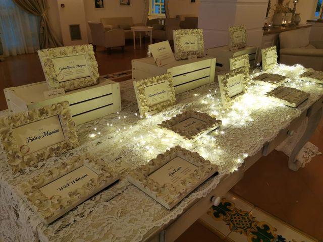 Il matrimonio di Raffaele e Ambra a Capaccio Paestum, Salerno 3