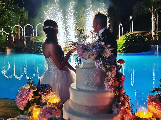 Il matrimonio di Raffaele e Ambra a Capaccio Paestum, Salerno 10