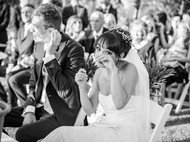 Il matrimonio di Alessio e Flavia a Bolognetta, Palermo 63