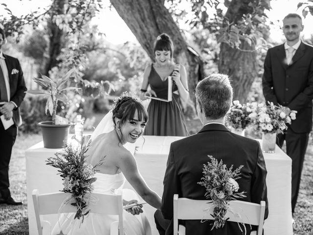 Il matrimonio di Alessio e Flavia a Bolognetta, Palermo 65