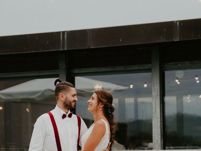 Il matrimonio di Andrea e Sara a Grinzane Cavour, Cuneo 30
