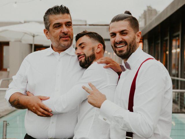 Il matrimonio di Andrea e Sara a Grinzane Cavour, Cuneo 34