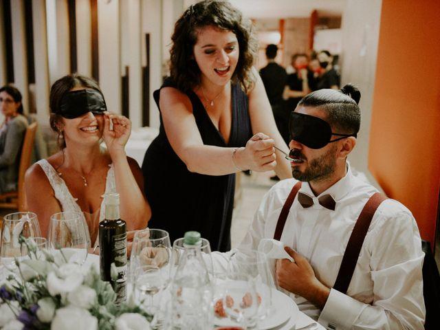 Il matrimonio di Andrea e Sara a Grinzane Cavour, Cuneo 35