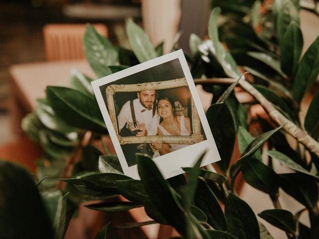 Il matrimonio di Andrea e Sara a Grinzane Cavour, Cuneo 36