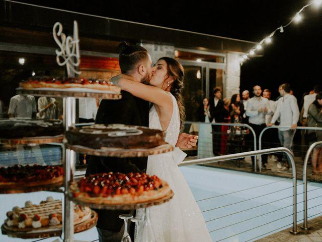 Il matrimonio di Andrea e Sara a Grinzane Cavour, Cuneo 38