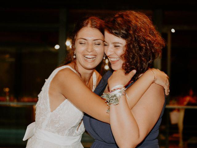 Il matrimonio di Andrea e Sara a Grinzane Cavour, Cuneo 39
