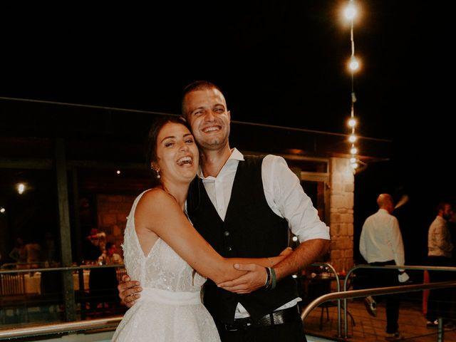 Il matrimonio di Andrea e Sara a Grinzane Cavour, Cuneo 40