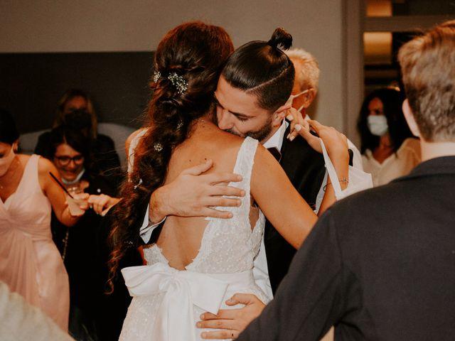 Il matrimonio di Andrea e Sara a Grinzane Cavour, Cuneo 44