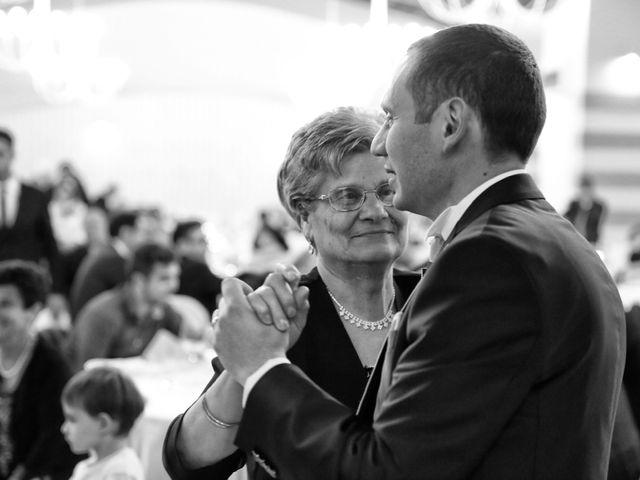 Il matrimonio di Giuseppe e Cinzia a Modica, Ragusa 22