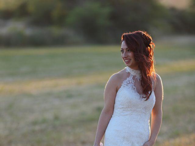 Il matrimonio di Giuseppe e Cinzia a Modica, Ragusa 36
