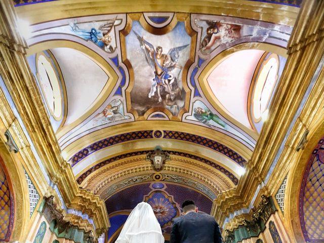 Il matrimonio di Rodolfo e Antonella a Crotone, Crotone 10