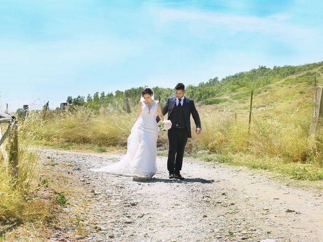 Il matrimonio di Rodolfo e Antonella a Crotone, Crotone 11