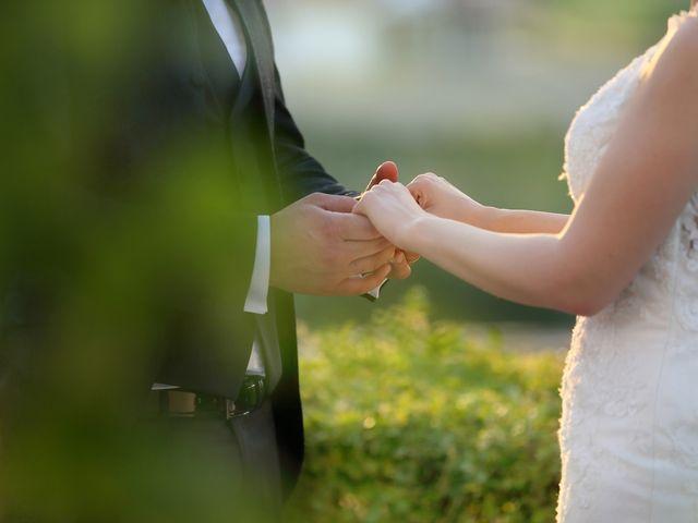 Il matrimonio di Rodolfo e Antonella a Crotone, Crotone 12
