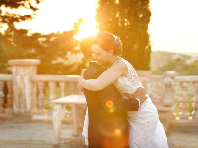 Il matrimonio di Rodolfo e Antonella a Crotone, Crotone 13
