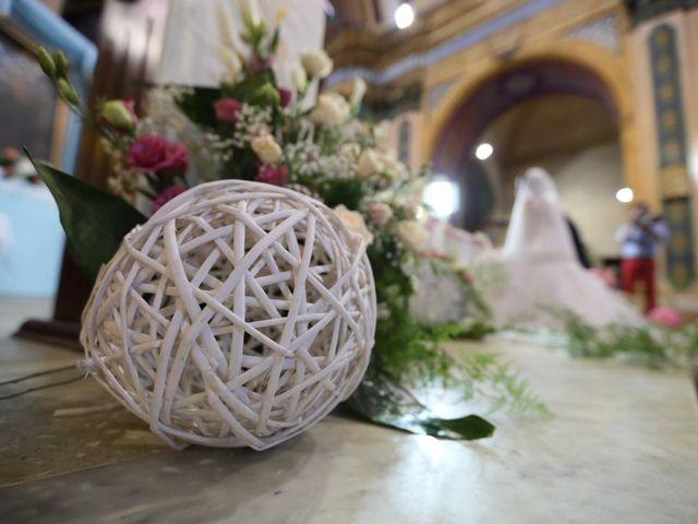 Il matrimonio di Rodolfo e Antonella a Crotone, Crotone 28