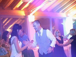 Le nozze di Annalisa e Andrea 2