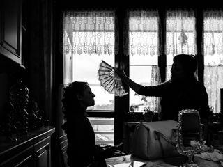 Le nozze di Valentina e Tiziano 3