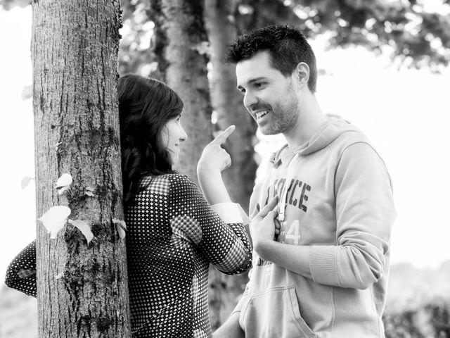 Il matrimonio di ROBERTO e ERIKA a Pavone del Mella, Brescia 3