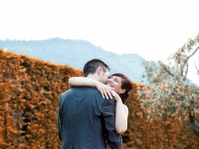 Il matrimonio di ROBERTO e ERIKA a Pavone del Mella, Brescia 51