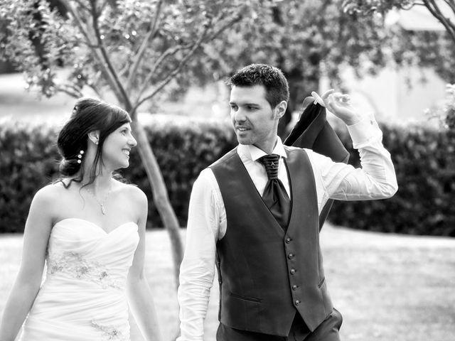 Il matrimonio di ROBERTO e ERIKA a Pavone del Mella, Brescia 52