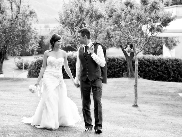 Il matrimonio di ROBERTO e ERIKA a Pavone del Mella, Brescia 53