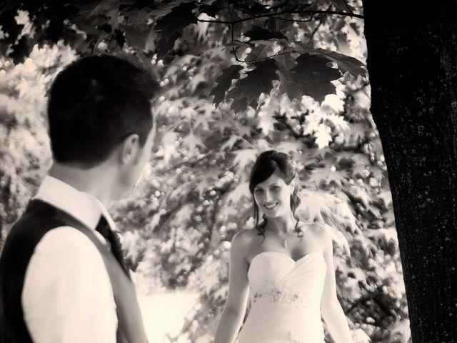 Il matrimonio di ROBERTO e ERIKA a Pavone del Mella, Brescia 54