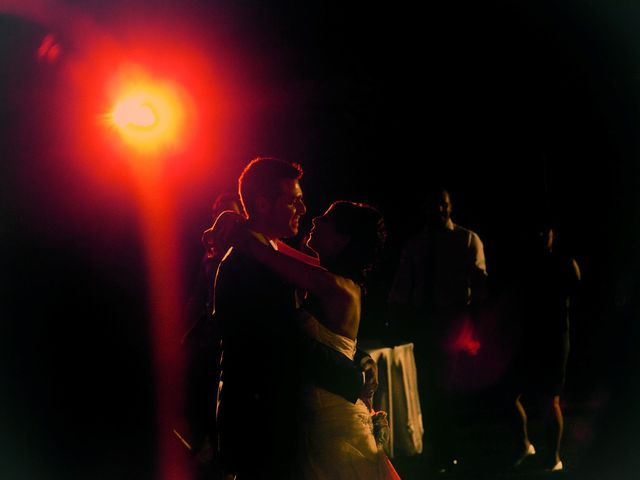 Il matrimonio di ROBERTO e ERIKA a Pavone del Mella, Brescia 74